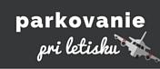logo_parkovanie_bratislava